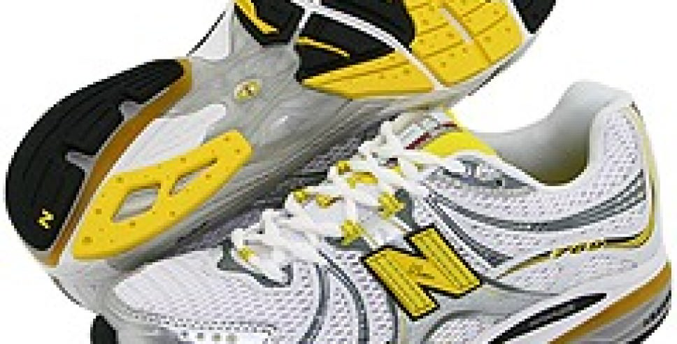 nb 768 shoes