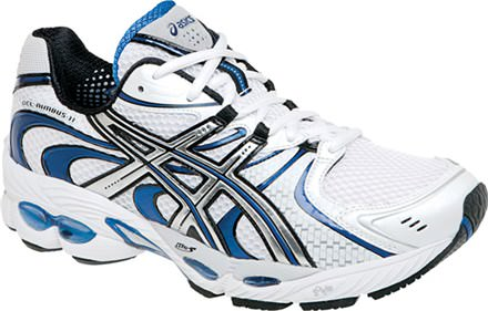 buy asics gel nimbus 11