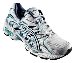 asics gel nimbus 11 for women