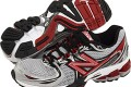 New Balance 1226 Running Shoes Review