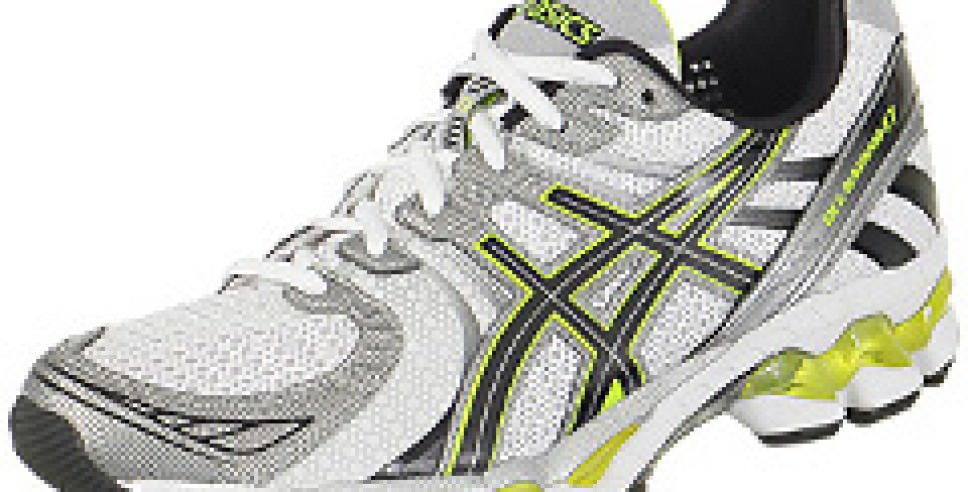 asics gel cumulus 14 opinioni iphone