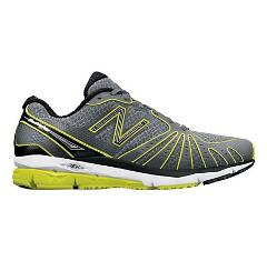 New Balance 890 Running Shoes Review