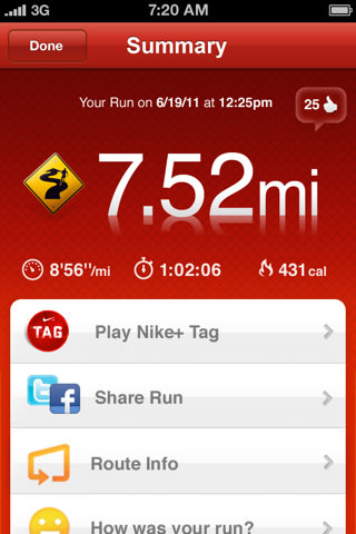 Nike-GPS-iPhone-Screenshot-1