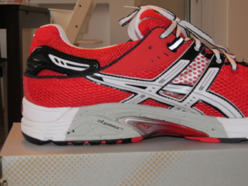 Buy asics gel ds trainer 16 > Up to OFF65% Discounted