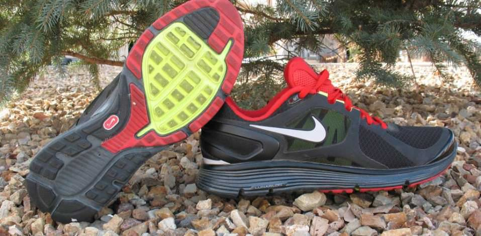 Cheap Nike Lunareclipse 5, Buy Nike LunarEclipse 4 Running Shoes 2017