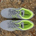 nike pegasus 29 top