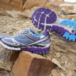 Brooks Ghost 5 main