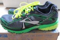 Brooks Ravenna 4 Review