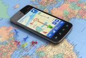 10 Running Apps for 2013: Android, iPhone, Windows Phone