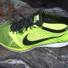 Nike FlyKnit Racer Review