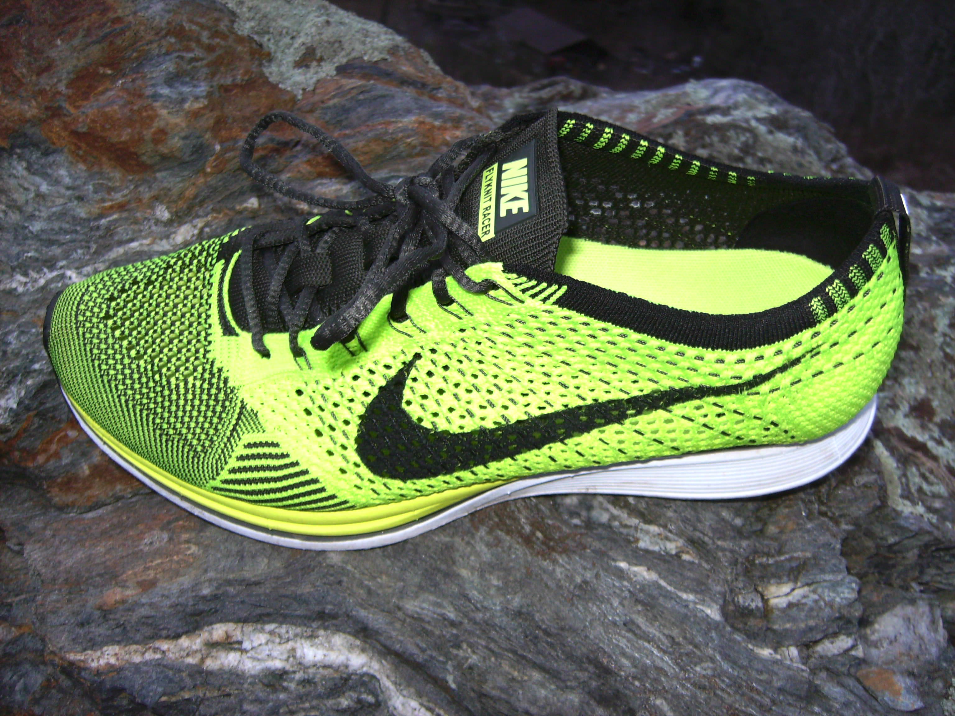 How To Clean Your Running Shoes Nike