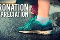 Pronation Appreciation: Myth Busting For Runners