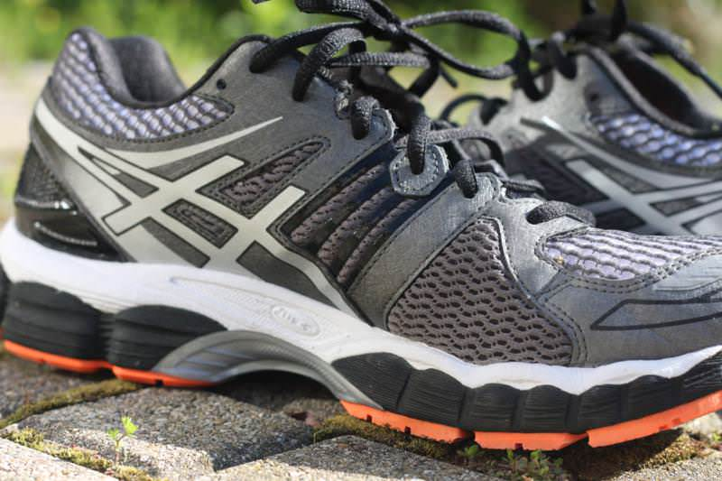 runnersworld asics gel nimbus 15 review