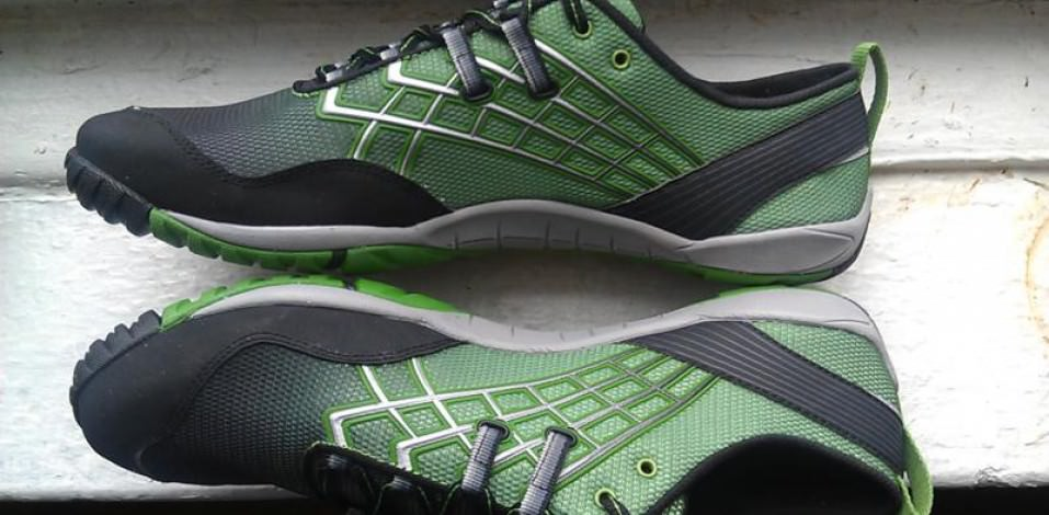 merrell trail glove 2 review running shoes guru. Black Bedroom Furniture Sets. Home Design Ideas