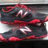 New Balance Minimus 80 Review