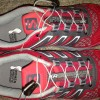 Salomon XR Crossmax 2 Trail Review
