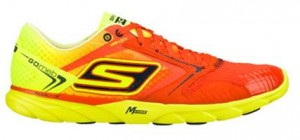 Skechers GOrun Speed