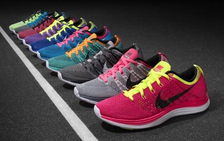 Buying Guides | Running Shoes Guru