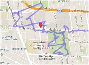 GPS tracking1