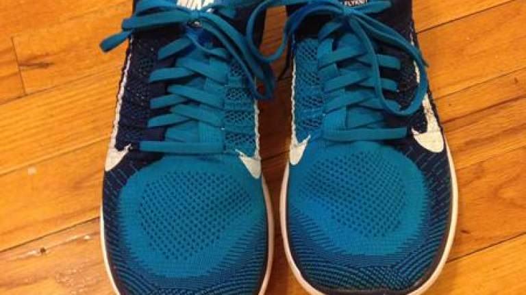 Nike Free 4.0 Flyknit Recensione