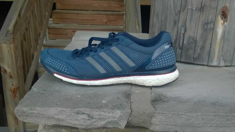 running shoes adidas boost