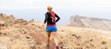 Moving Beyond the Marathon
