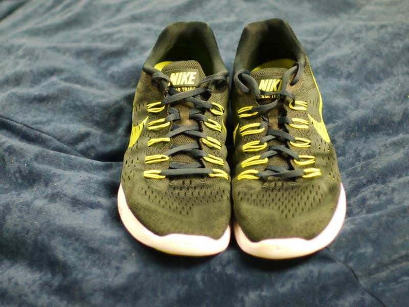 Nike LunarTempo Running Shoes. Nike CA.