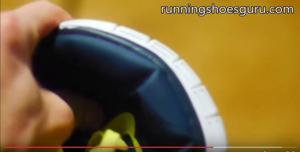 Can You Buy a Good Pair of Running Shoes for $16