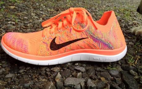 Womens Nike Xt Quick Fit Get Women 39 S Shoes
