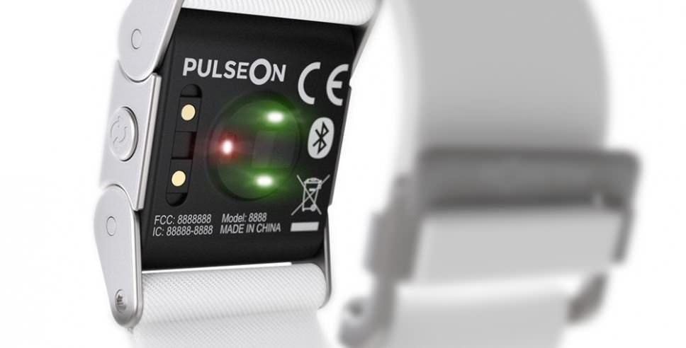 PulseOn