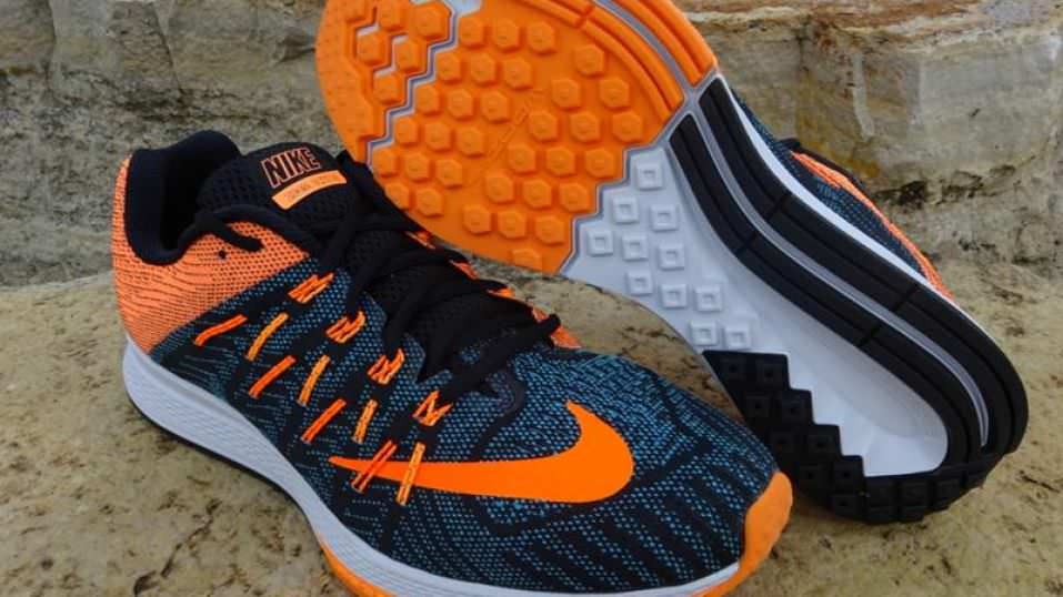 Nike Zoom Elite 8 - Pair