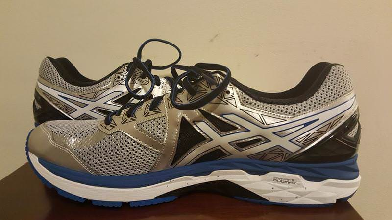 Buy asics gt 5000 > Up to OFF64% Discounted