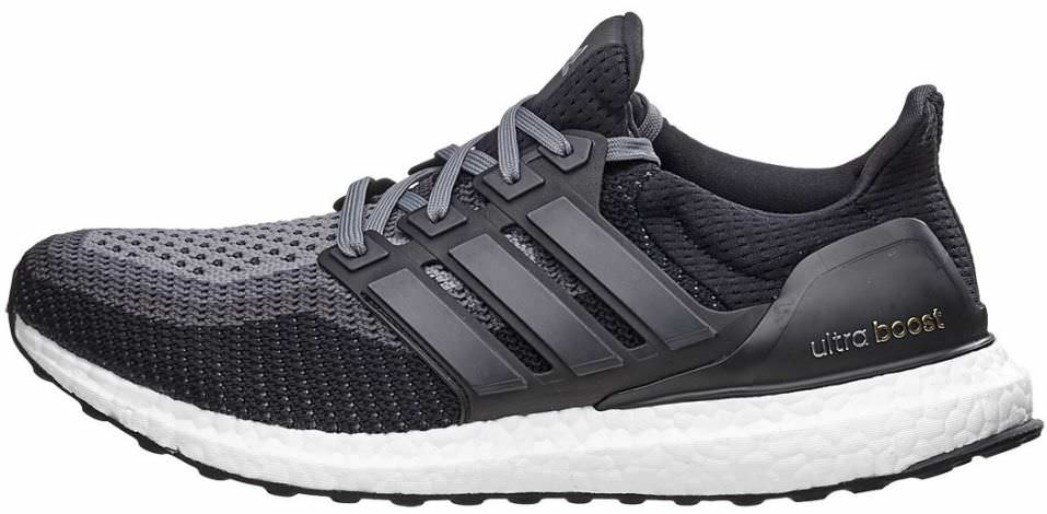 Adidas Shoes Ultra Boost Price