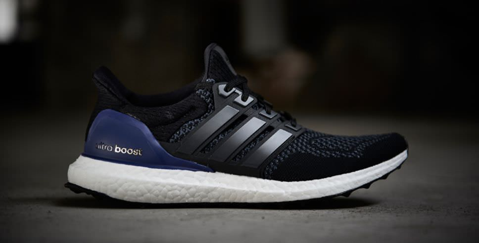 [Cool Stuff] How the Adidas Ultra Boost is Made [Video