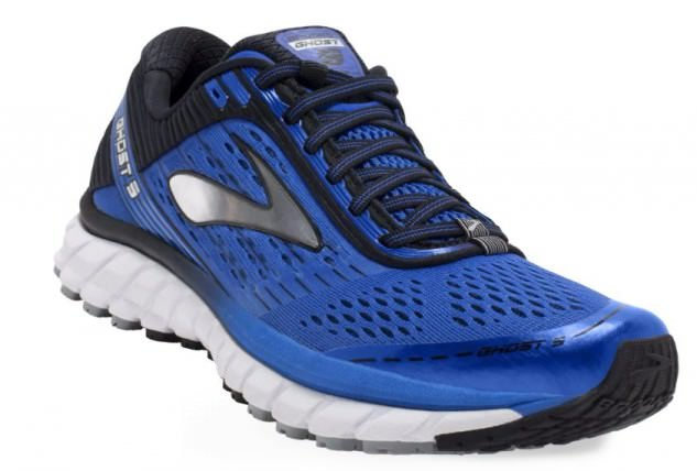 aeeba274cc2 wide shoes for men for sale   OFF42% Discounts