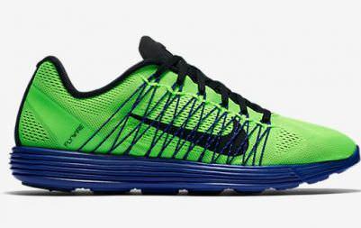 Nike Running Shoes: the Definitive Guide 2017 | Running Shoes Guru