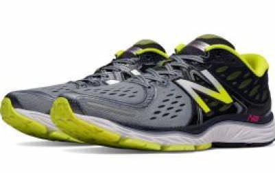 The Best Running Shoes for Flat Feet 2017 | Running Shoes Guru