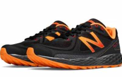 new balance 2017 shoes