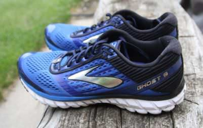 The Best Running Shoes of 2017 (so far) | Running Shoes Guru