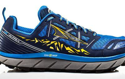 Best Trail Running Shoes 2017 | Running Shoes Guru