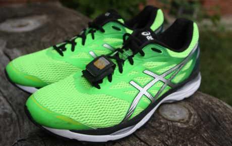 Asics Running Shoes Women- Ratings