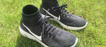 Nike LunarEpic Flyknit Review