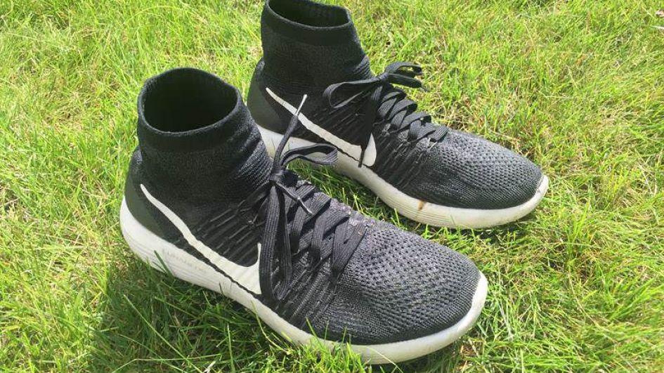 Insatisfecho Mencionar comida  Nike LunarEpic Flyknit Review | Running Shoes Guru