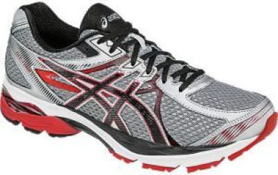 best asics trainers for running