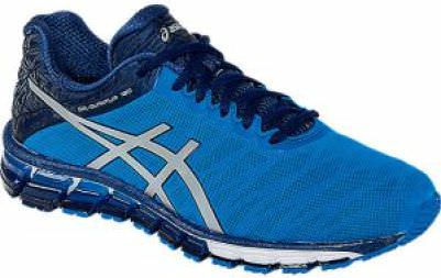 price comparison asics running shoes
