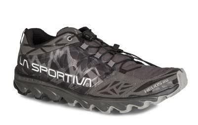 Best Trail Shoes For Rocky Terrain