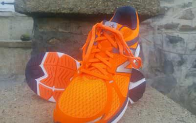 New Balance Shoes Which Ones Have Best Support