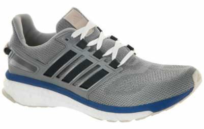 79f50f7ce7cacc shoes adidas running