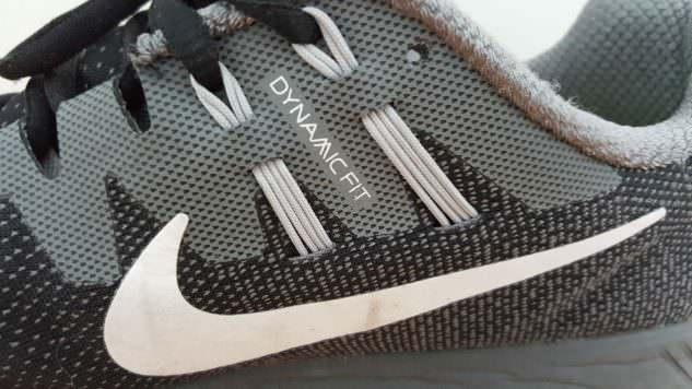 nike-zoom-structure-20-lacing-detail