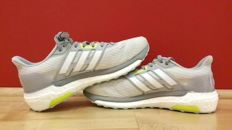 Adidas Supernova Review | Running Shoes Guru